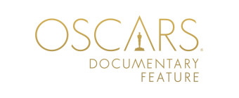 Watch the 2016 Documentary Nominee Trailers