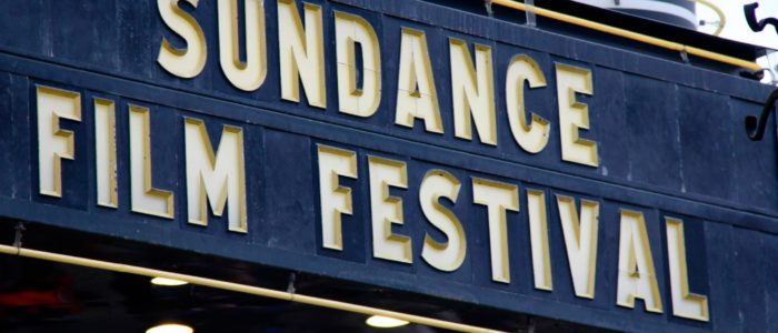 The Sundance Tell: How To Spot Amateur Filmmakers
