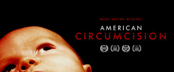 My Film American Circumcision Is Available Now On Kickstarter